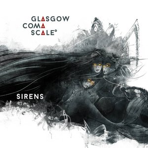 Image for 'Sirens'