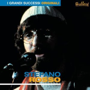 Image for 'Stefano Rosso'