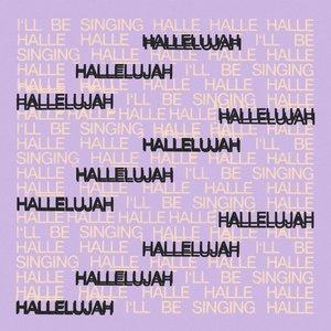 Image for 'Hallelujah'
