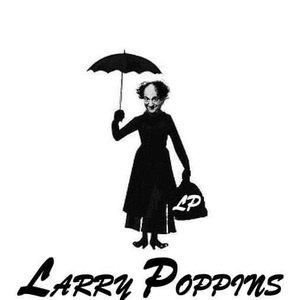 Zdjęcia dla 'Larry Poppins'