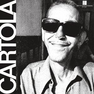Imagem de 'Cartola (1974)'