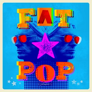 Image for 'Fat Pop'