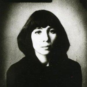 Image for 'Елена Камбурова'