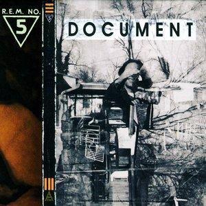 Изображение для 'Document'