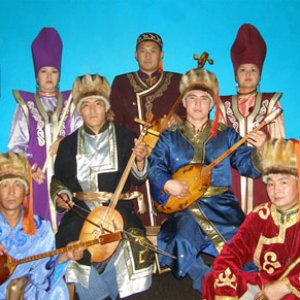 'AltaiKAI' için resim