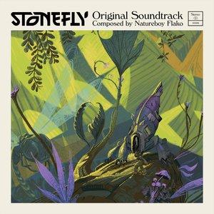 Image for 'Stonefly (Original Game Soundtrack)'