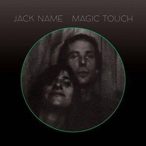 Zdjęcia dla 'Magic Touch'