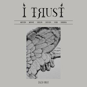 Imagem de 'I Trust'