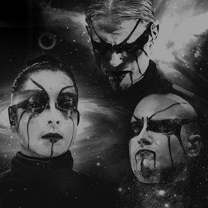 Zdjęcia dla 'Darkspace'