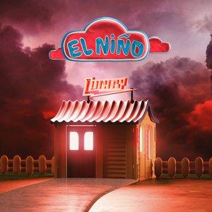 Imagem de 'El Niño'
