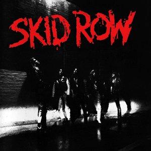 Imagen de 'Skid Row'