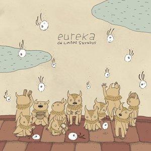 Image for 'eureka'