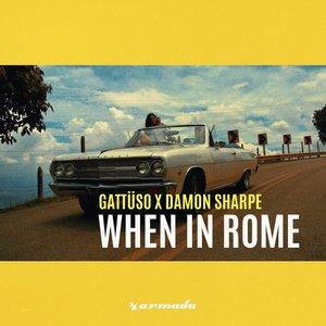 'When In Rome'の画像