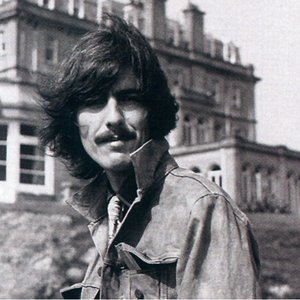 Image for 'George Harrison'