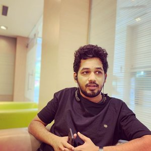 Image for 'Hiphop Tamizha'