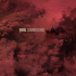 Image for 'Summerland'