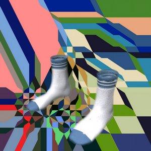 Image for 'Socks'