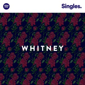 Image for 'Spotify Singles'