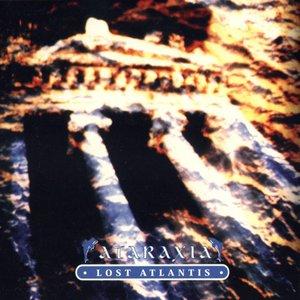 Изображение для 'Lost Atlantis'