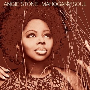 Image for 'Mahogany Soul'