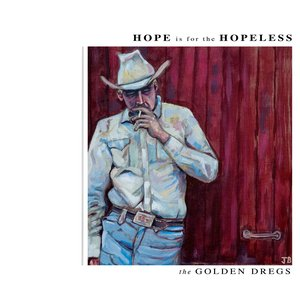 Image for 'Hope Is for the Hopeless'
