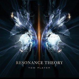 Image for 'Resonance Theory'
