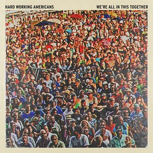 Image for 'We're All in This Together'