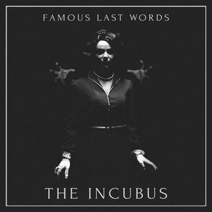 Изображение для 'The Incubus'