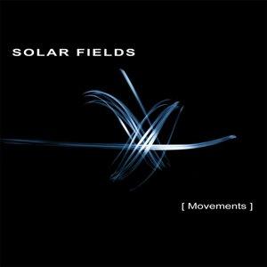 Image pour 'Movements'