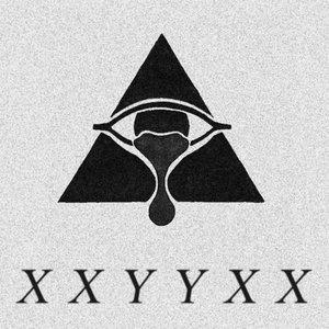 Bild für 'XXYYXX'