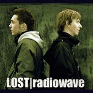 Изображение для 'LOST|radiowave'