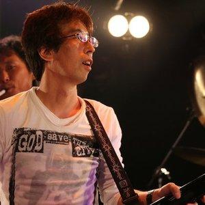 Изображение для '岩垂徳行'