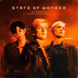 Image for 'State of Wonder'