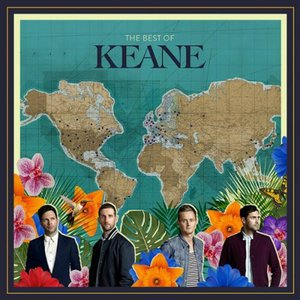Imagem de 'The Best Of Keane (Deluxe Edition)'