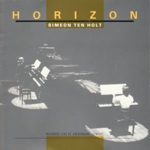 Image for 'Holt - Horizon'