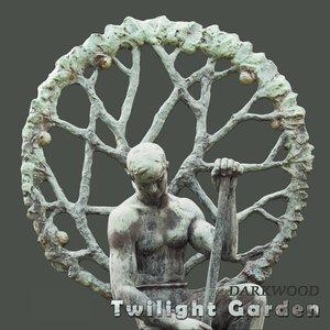 Bild für 'Twilight Garden'