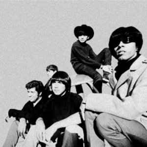 Image for '? and the Mysterians'