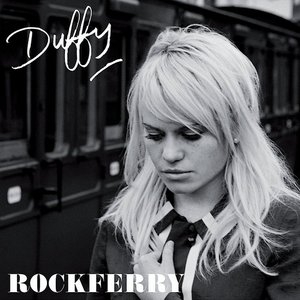 Bild für 'Rockferry'