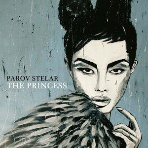 Изображение для 'The Princess'