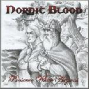 Изображение для 'Nordic Blood'