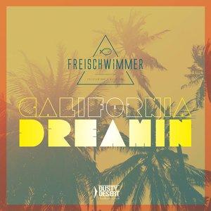 Image for 'California Dreamin'