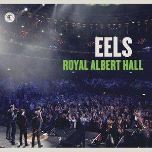 Image for 'Royal Albert Hall'