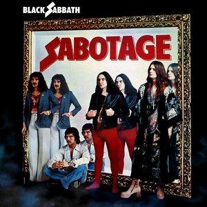 'Sabotage' için resim