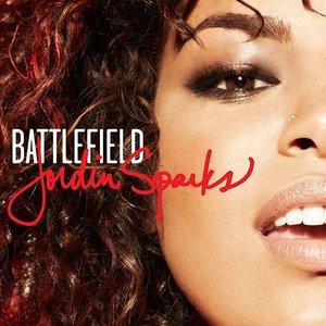 Image for 'Battlefield'