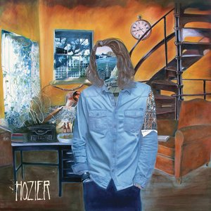 Image for 'Hozier (Expanded Edition)'