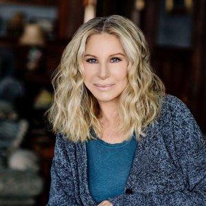 Imagem de 'Barbra Streisand'