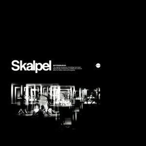 Zdjęcia dla 'Skalpel'