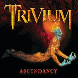 Image for 'Ascendancy (Special Edition)'