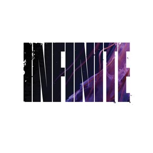 Image for 'Infinite'