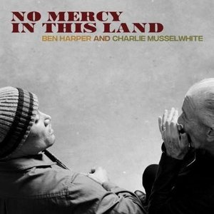 Image for 'No Mercy In This Land (Deluxe Edition)'